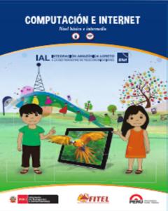 PROYECTO-INTEGRACIÓN-AMAZÓNICA-LORETO-IAL-GILAT01-240x300
