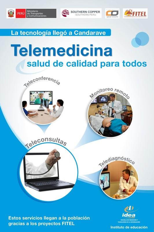 SENSIBILIZACIÓN-DEL-SERVICIO-DE-TELEMEDICINA-FITEL01-1