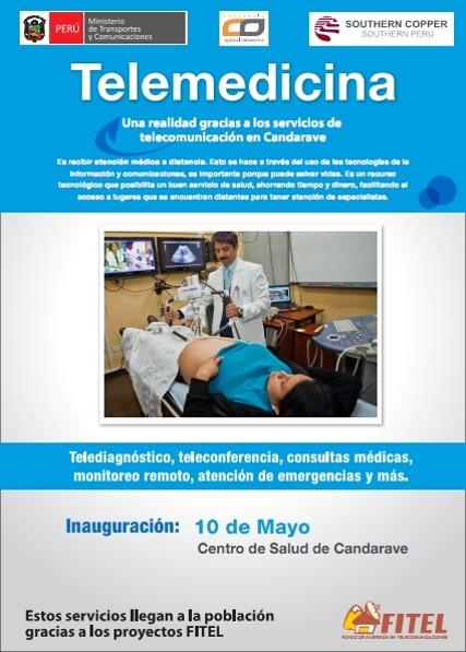 SENSIBILIZACIÓN-DEL-SERVICIO-DE-TELEMEDICINA-FITEL02