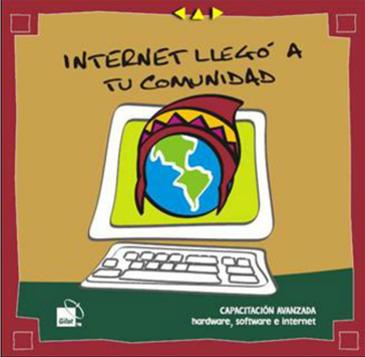 acceso-de-internet-en-68-capital