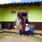cajamarca006