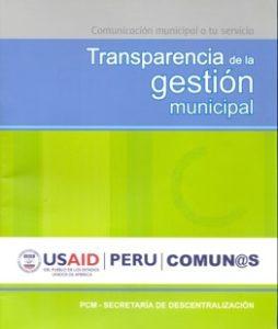 usaid-peru-comunas3-254x300